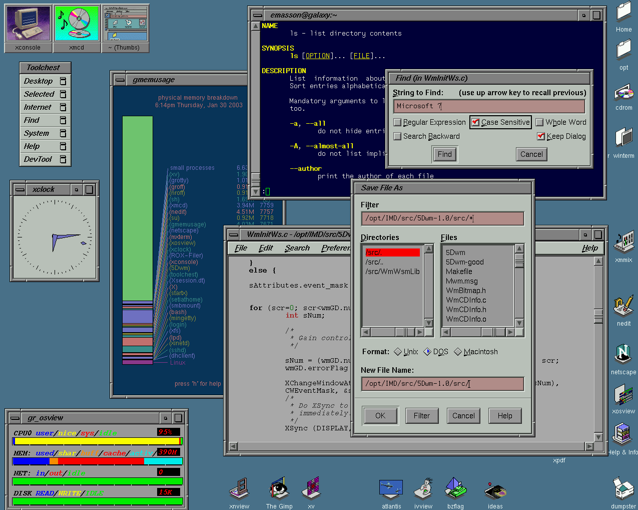[Imagen: Desktop.png]
